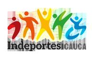 Indeportes Cauca